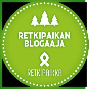 rp_blogaaja_badge
