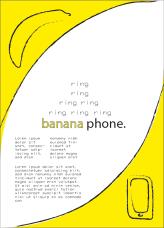 banana-01_26407992098_o